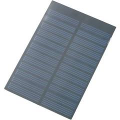 QUTQ6-15 Pannello solare policristallino 0.9 W 6 V
