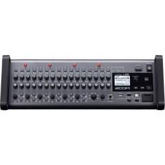 1296 Divisore DIN A4 1-20 Polipropilene Multicolore 20 schede extra largo, etichettabile con PC