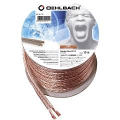1239 Style Divisore DIN A4 1-20 Polipropilene Multicolore 20 schede extra largo, etichettabile con PC