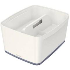 Vano portaoggetti MyBox 5322 Bianco (L x A x P) 307 x 101 x 375 mm 1 pz.