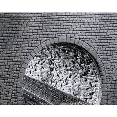 Z Tunnel