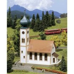 Z Chiesa di paese