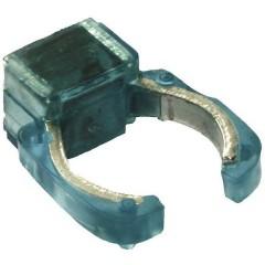 H0 Kit di conversione del motore Piccolo collettore