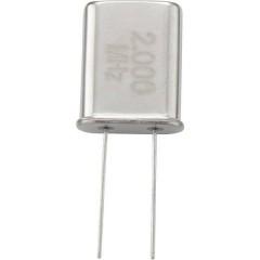 Toner TK-5220M Originale Magenta 1200 pagine