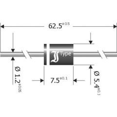 Toner TK-5230C Originale Ciano 2200 pagine