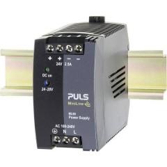 H0f due vagoni con tronchi di legno