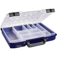 CF-26 Benzina Motore a 2 tempi per automodello 26 cm³ 1.6 PS 1.18 kW