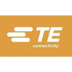 Modulo sterzo per i modelli di auto Modulo preassemblato 1 KIT