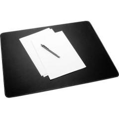 eyestyle® Sottomano Nero, Bianco (L x A) 600 mm x 450 mm