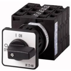 Squared Sottomano Bianco, Grigio (L x A) 595 mm x 410 mm