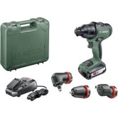 Fanali senza lampadine 1:16