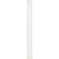 H340 Cuffia Headset per PC USB Filo, Stereo Cuffia On Ear Nero