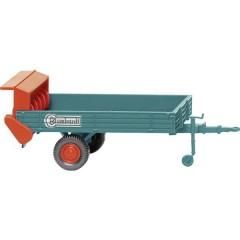 Twintalker 9100 Radio PMR portatile Kit da 2