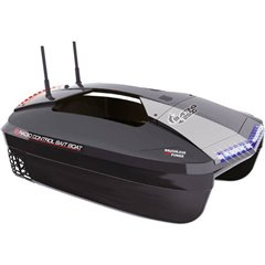 Barca con esche radiocomandata Barca da mangime Baiting 2500 RtR 600 mm