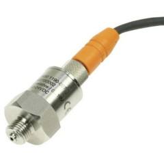 H0 Barra lampeggiante con luci blu Kit da montare