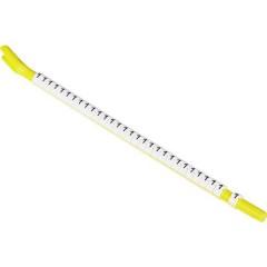 Modulo di potenza 24 V