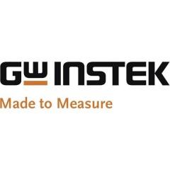 Asciugamani Piegati a Z Advanced 2 veli Numero: 3750 Foglio