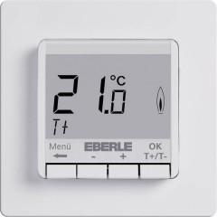Motore a 2 tempi per aeromodello Nitro 7.54 cm³ 1.62 PS 1.19 kW