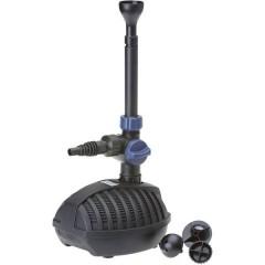 Pompa per getti e giochi dacqua 1000 l/h
