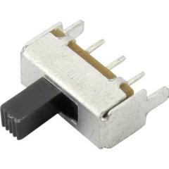 QD 3,5mm PTT - Alcatel Adattatore per cuffie