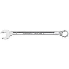 Mini dispenser interno per salviette di carta, M3, 1 pz.