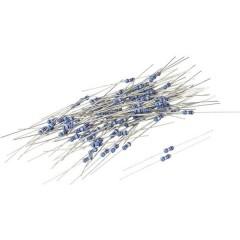 Tubo irrigatore 15 m 15 m² (max.)