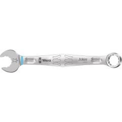 Pellicola termoadesiva (L x L) 2 m x 60 cm Rosso (trasparente)