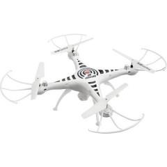 GO! Video Pro Quadricottero RtF Principianti