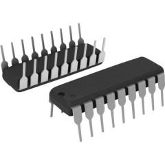 Coppia conica in ottone Tipo di modulo: 0.75 Numero di denti: 20, 20 1 Paio/a