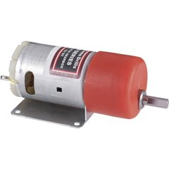 Motoriduttore 12 V/DC 50:1