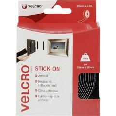 Trasformatore elettronico ET-105 12 V 20 - 105 W dimmerabile con taglio di fase