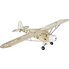 Piper J3 Aeromodello a motore In kit da costruire 1100 mm