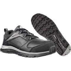 Plastificatrice A 6040 DIN A2, DIN A3, DIN A3+, DIN A3 grande, DIN A3 diagonale, DIN A4, DIN A4+, DIN A4