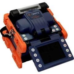 Sistema di ventilazione canale piatto 100 Deviazione