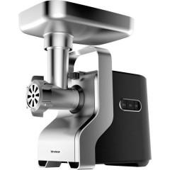 Parte di ricambio Carburatore per motori CF