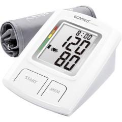 BU-92E avambraccio Misuratore della pressione sanguigna