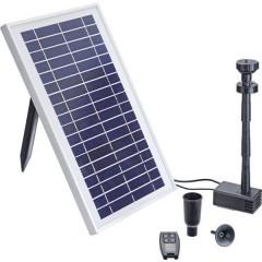 KIT pompa solare 600 l/h