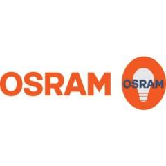 Assortimento di accessori TT Au Straßenlampen TT