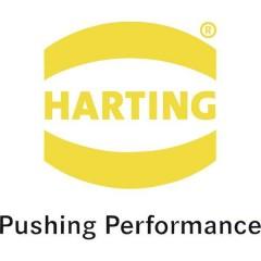 Etichette 45.7 x 21.2 mm Pellicola in poliestere Argento 1200 pz. Permanente Etichetta per cartellini e