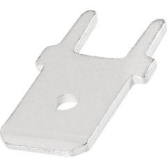 H0, TT Piastre (L x A) 200 mm x 100 mm