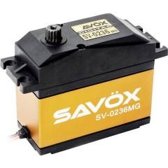 H0 Impianti SAT, collettori solari