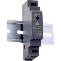 Stick colla a caldo 7 mm 150 mm Trasparente 240 g 40 pz.