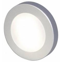 Luce LED da interni LED (monocolore) 12 V, 24 V (Ø x P) 52 mm x 6 mm