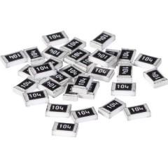 Pennarello punta fine 6 pz./conf. Nero 0.1 mm, 0.3 mm, 0.5 mm, 0.7 mm 1 pz.