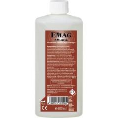 Concentrato detergente residui minerali 500 ml
