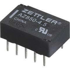 CR123 Batteria per fotocamera CR-123A Litio 1375 mAh 3 V 6 pz.