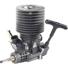 Force 32 Nitro Motore a 2 tempi per automodello 5.24 cm³ 3 PS 2.21 kW