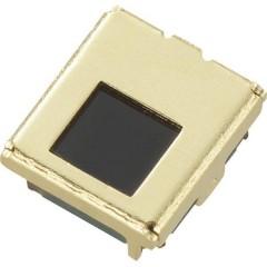 , APOLLO-materasso termico gonfiabile 190 x 65 cm