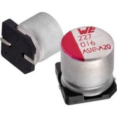 Cerotto telato Leukoplast 5 m x 2,50 cm 5 m x 2.50 cm