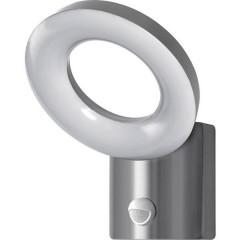 E290 DECT/GAP Telefono cordless analogico compatibile con apparecchi acustici, Vivavoce, Telefono per bambini